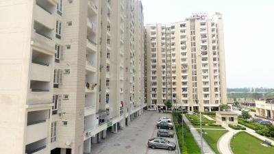 Gallery Cover Pic of SBP Housing Park