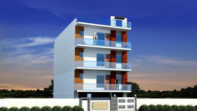 Om Property B544