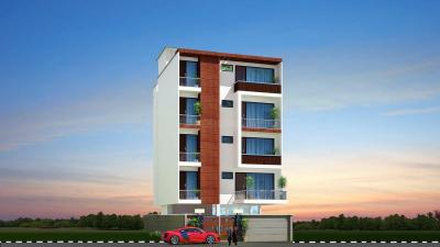 Gallery Cover Pic of Kumar Homes 1
