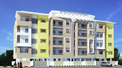 Sri Mallikarjuna Residency