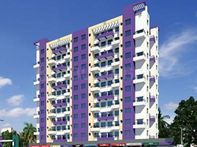 Gallery Cover Pic of 11 K County Phase II Prapti Associates