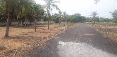 1000 Sq.ft Residential Plot for Sale in Kelambakkam, Chennai