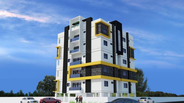 Project Images Image of V Ventures in Gachibowli