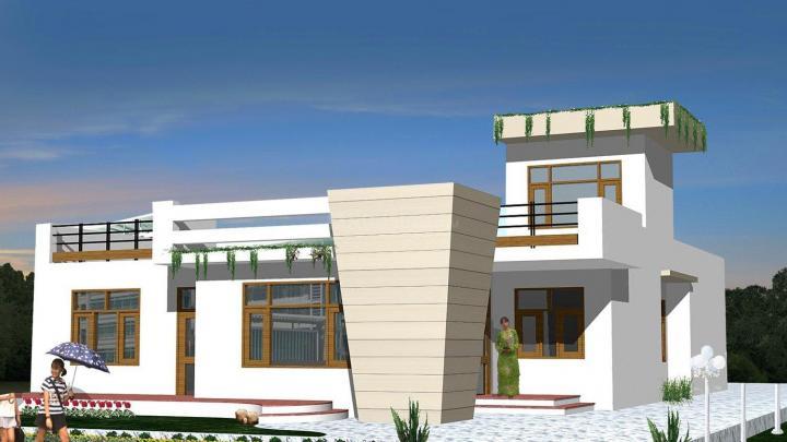 Gallery Cover Pic of Pratap Villa - 2