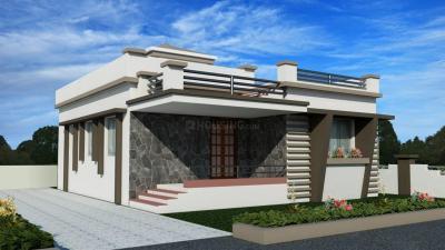 N K Homes - 4