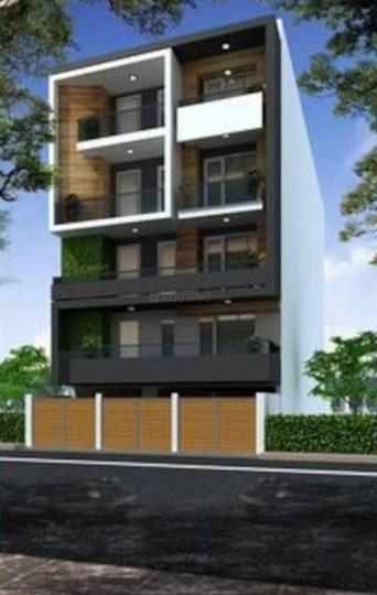Gallery Cover Pic of Om Homes