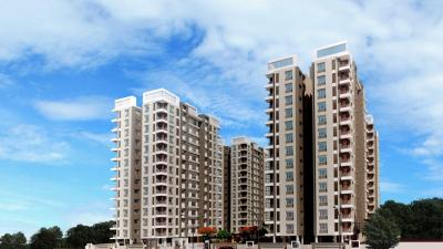 Gallery Cover Pic of Swagat Developers Swagat Shikhar Heights