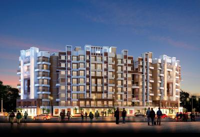 Gallery Cover Pic of Chintamani Maple City Phase I