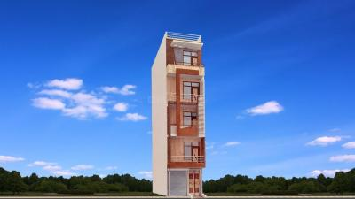 Mayank Home - I