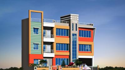 Gallery Cover Pic of Enormous Rajveer Tower