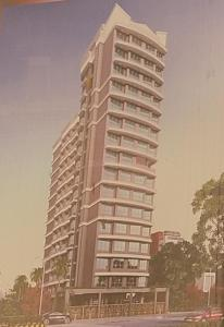 Gallery Cover Image of 526 Sq.ft 1 BHK Apartment for buy in Dream Arihant Oasis, Ghatkopar East for 12300000