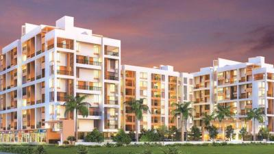 Gallery Cover Pic of Rajesh Golden Homes