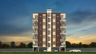Gallery Cover Pic of Perfect Apartment