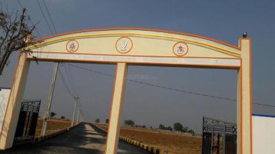 Residential Lands for Sale in Rainbow Sree Ganesh Nagar Venture
