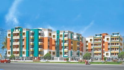 Gallery Cover Pic of CC Majestic Enclave-Aadinath Home Finders