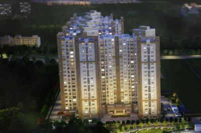 Gallery Cover Pic of Shriram Greenfield O2 Homes