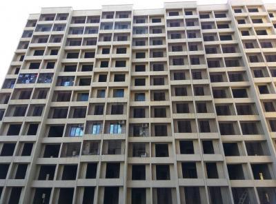 Stone House Krishnai Vani Complex