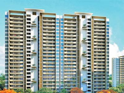 Gallery Cover Pic of Assotech Orion Tower