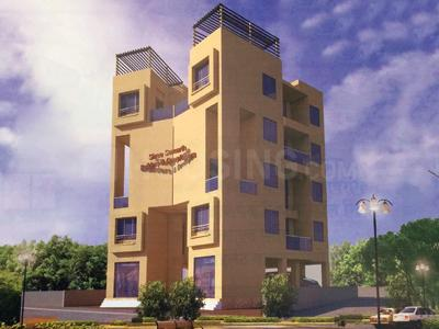 Gallery Cover Pic of Shree Samarth Apartment