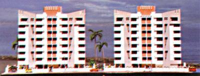 Gallery Cover Image of 820 Sq.ft 2 BHK Apartment for buy in Abrol Krishna Vastu 1 and 2, Malad West for 16500000