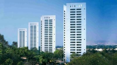 Gallery Cover Pic of Godrej Garden Enclave