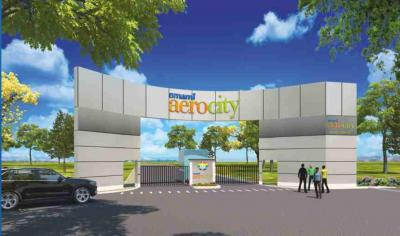 Residential Lands for Sale in Emami Aerocity