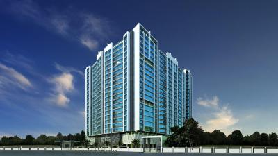 Gallery Cover Pic of Shreepati Rise Estate LLP