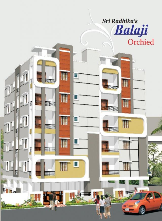 Gallery Cover Pic of Sri Radhika Balaji Orchied