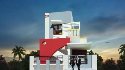 VSB Housing Thiruvallur Villa