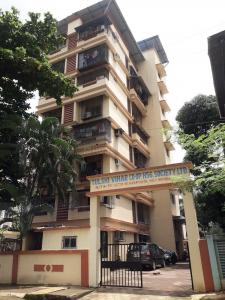 Gallery Cover Image of 1500 Sq.ft 5 BHK Independent House for buy in Tulsi Vihar, Khanpur for 4200000