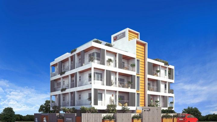Gallery Cover Pic of UBR Vantage Place