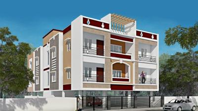 Gallery Cover Pic of Shenbagavalli Flats