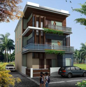 Gallery Cover Pic of Guru Ji Affordable And Luxury Homes