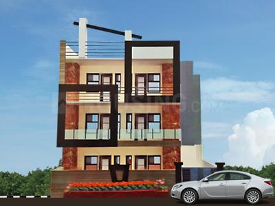 Bhargava Promoters Site - 8