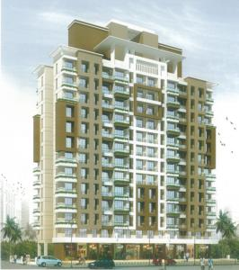 Gallery Cover Pic of S And S Emerald Tower A Wing