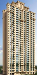 Gallery Cover Pic of Hiranandani Glenwood