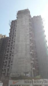 Gallery Cover Pic of DB Ozone Mumbai