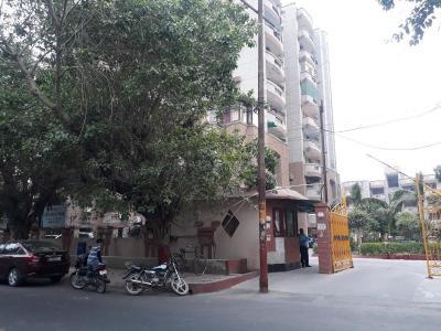Gallery Cover Pic of Swaraj Designers Park Apartment
