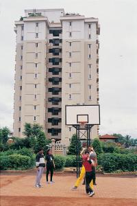 1200 Sq.ft Residential Plot for Sale in Uttarahalli Hobli, Bangalore