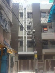 Gallery Cover Pic of Gupta Apartment