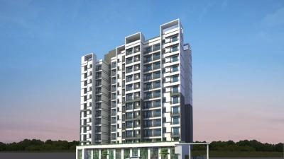 Gallery Cover Pic of Shree Odhav Shree Hari Residency