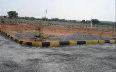 RGP Radha Krishna Enclave