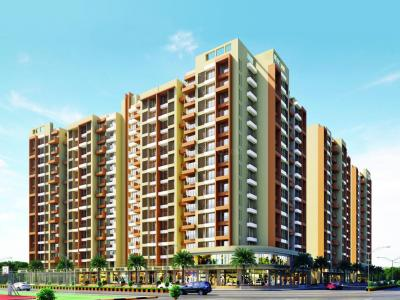 Gallery Cover Pic of Poonam Park View Phase II