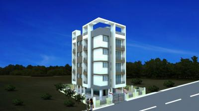 Gallery Cover Pic of  Shree Suryakant Apartment