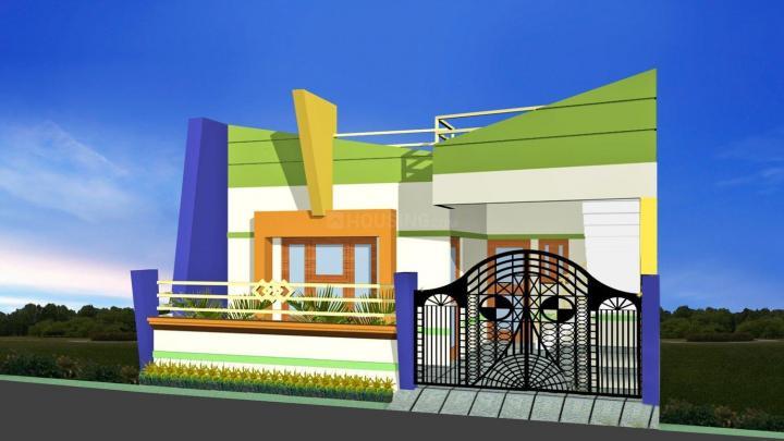 Gallery Cover Pic of N K N K Homes