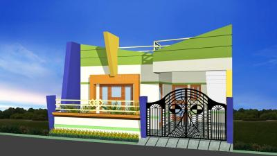 Gallery Cover Pic of N K N K Homes