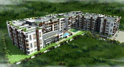 Gallery Cover Pic of Pavani Sarovar Phase 2