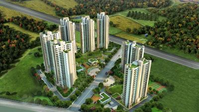 Alpha Gurgaon One 84