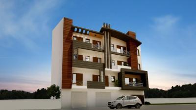 Kharbanda Homes - I