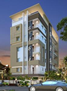 Guru Ji Affordable And Luxury Homes